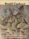Duhové fantazie - Prózy a divadelní hry z let 1907-1912