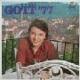 Karel Gott '77