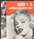 100 + 1 světoznámých žen
