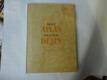 kol. - ĹkolnĂ atlas svÄ›tovĂ˝ch dÄ›jin