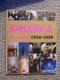 Kronika 20. století 1950 - 1959