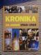 Kronika 20. století 1960 - 1969