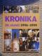 Kronika 20. století 1996 - 1999
