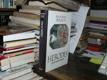 Herodes - Židovský král