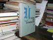 Úvod do etymologie