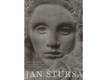 Jan Štursa, 1880-1925 - geneze díla