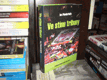 Ve stínu tribuny (Fotbalové příběhy)