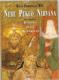 Nebe - Peklo - Nirvána - Buddha - Ježíš - Muhammad