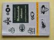 Matematické rekreace - Zajímavé problémy (1961)