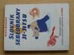 Slovník sebeobrany ji-jitsu (2000) Netradiční učebnice
