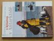 S kytarou v Antarktidě (1998)