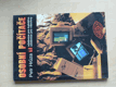 Osobní počítače - učebnice pro každého (1993)