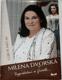 Milena Dvorská: Vyprávění o životě ...
