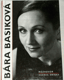 Bára Basiková: Rozhovor