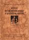 Různé rytecké techniky v knihtiskařství