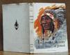 Indiánské zkazky a písně