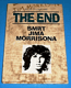 The end - Smrt Jima Morrisona