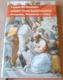 Luciano de Crescenz: Příběhy starší řecké filozofie (Pythagoras, Herakleitos a ti druzí)
