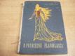 O princezně Plavovlásce a jiné pohádky