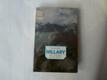 Hillary Edmund - Od oceánů k oblakům