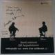 Stará známost / Old Acquaintance (LP)