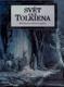 Svět J. R. R. Tolkiena — Středozem očima malířů