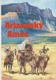 Arizonský Ames
