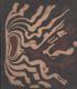 Země, lidé a katastrofy od Josef Dvořák