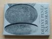 Dějiny peněz na Moravě (1979)