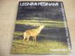 Lesními pěšinami fotografická publikace