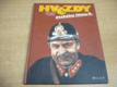 HVĚZDY českého filmu II. ed. Hvězdy