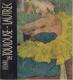 Henri de Toulouse - Lautrec (edice Současné světové umění sv. 3)