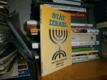 Stát Izrael - encyklopedický přehled