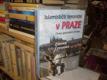 Islamičtí teroristé v Praze