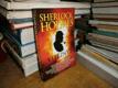 Sherlock Holmes vítězný...