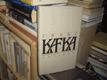 Povídky (Franz Kafka)