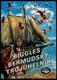 Biggles — Bermudský trojúhelník