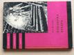 Kiršner - Šifrovaná zpráva (SNDK 1965)