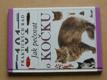 Jak pečovat o kočku (1996)
