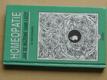 Homeopatie - Jak se můžeme sami léčit (1992)
