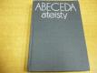 Abeceda ateisty
