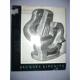 Jacques Lipchitz – monografie