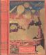Dvacet tisíc mil pod mořem (1923)