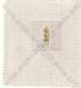 Nala a Damajantí