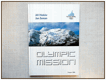 Olympic mission