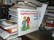 Angličtina pre najmenších/ English for children