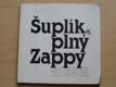 Šuplík plný Zappy (1984)