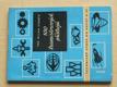 100 tranzistorových přístrojů 1961)