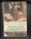 Pražská zima (Osobní příběh o paměti, Československu a válce 1937-1948)