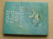 Staré řecké báje a pověsti (Albatros 2005) il. Dvořáková